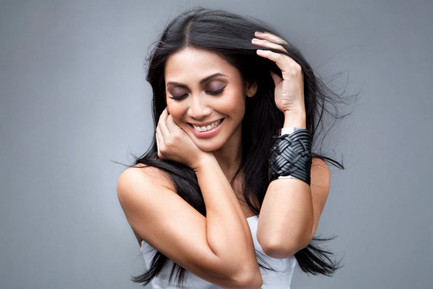 'Perfect World' Anggun Terus Bertengger di List Tangga Lagu Amerika