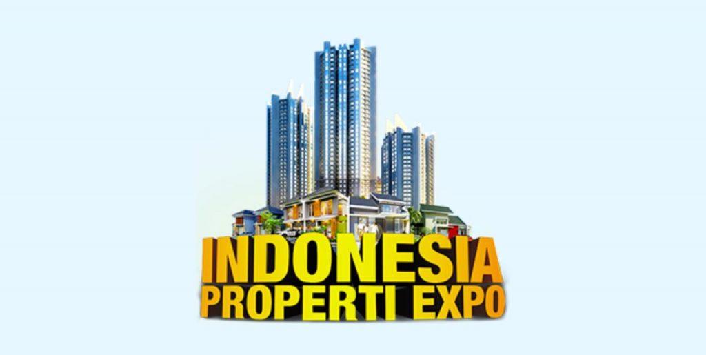 Indonesia Properti Expo Kembali Digelar