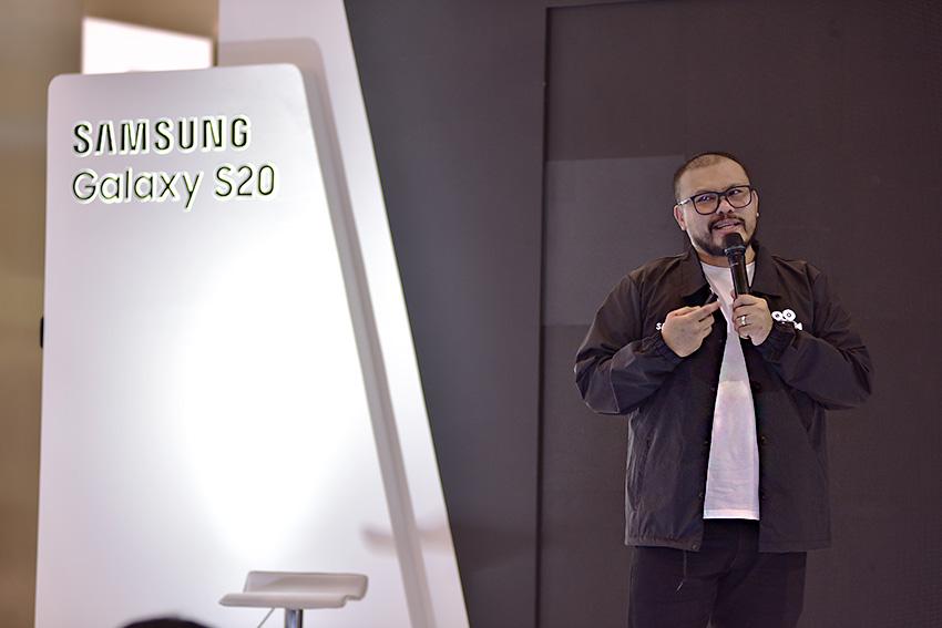 Begini Cara Membuat Video Dengan Teknik Visual Storytelling