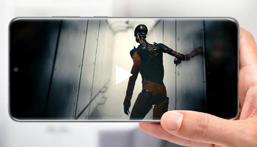 Samsung Semakin Dekat di Rumah