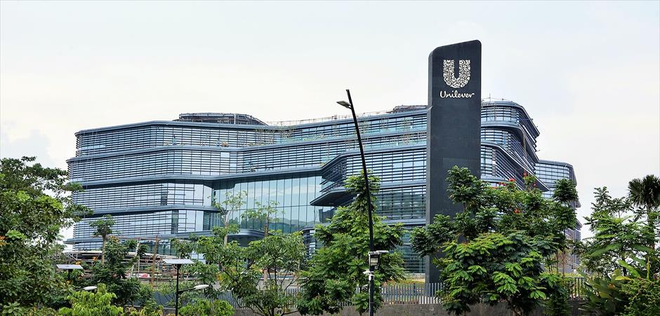 Unilever Indonesia Bukukan Keuntungan Rp1,7 Triliun pada Kwartal 1 2021