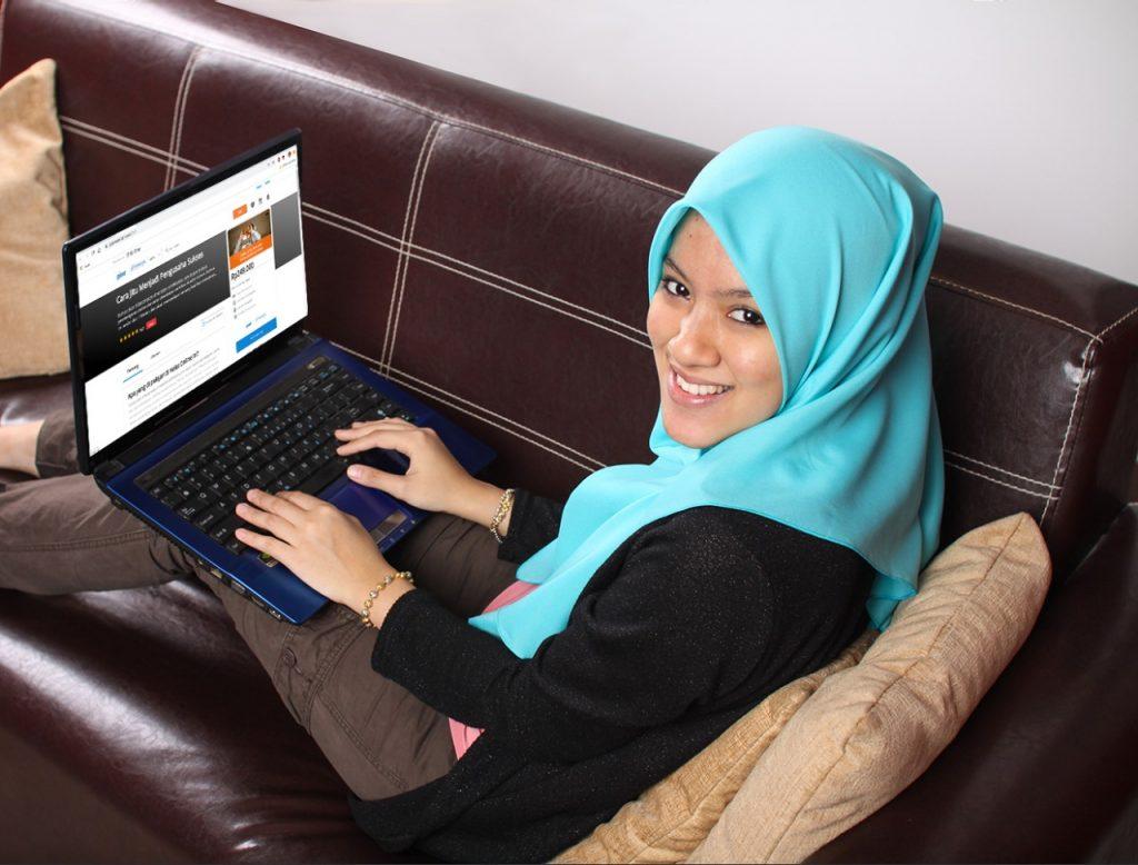 Pijar Mahir Hadirkan Lebih Banyak Pilihan Kursus Online