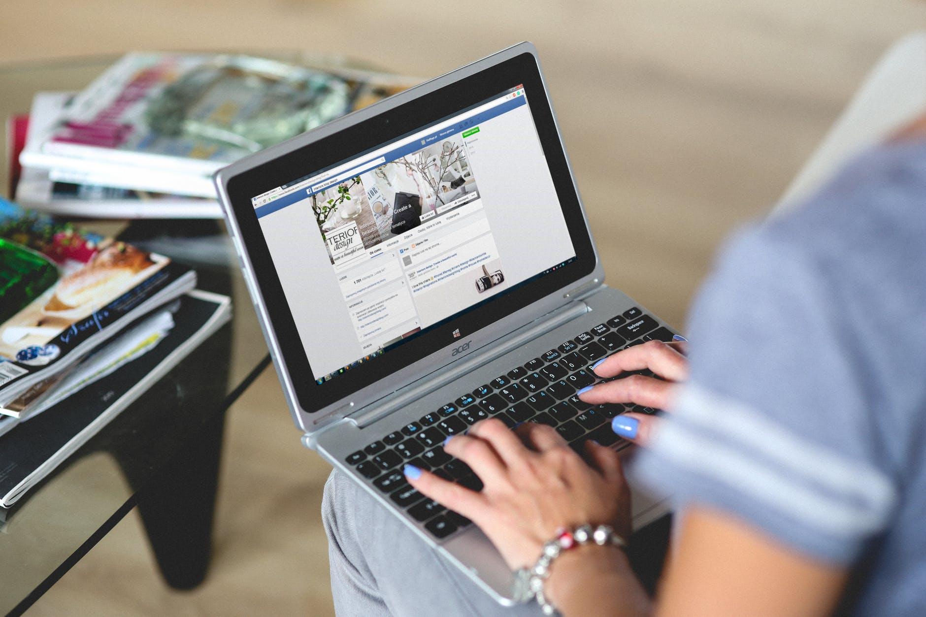 Hal-Hal yang Bisa Dilakukan untuk Menjaga Keamanan Data di Facebook