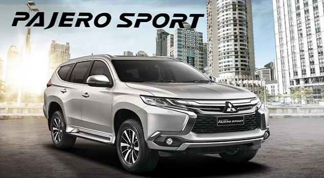 Program Penjualan Mitsubishi Motors Mei 2020