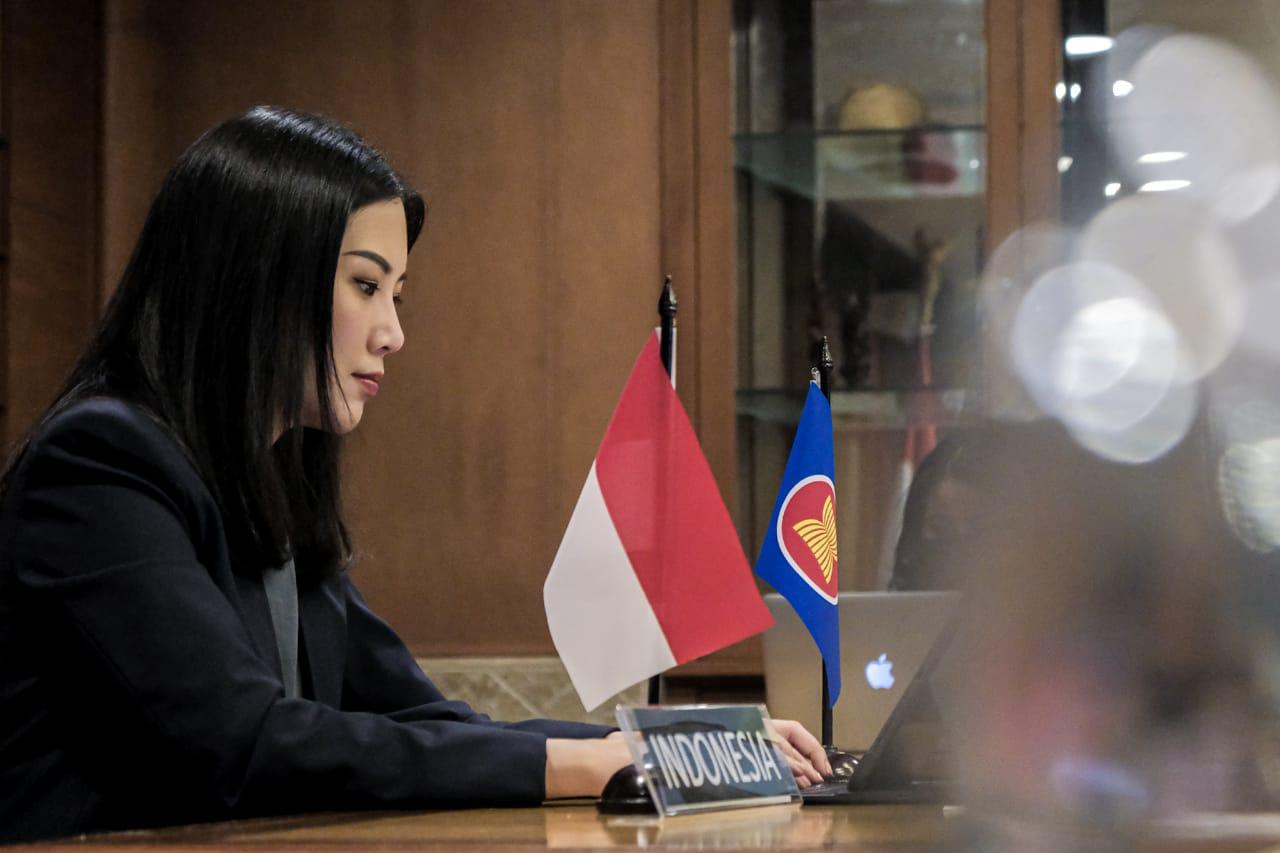 Inilah 7 Kesepakatan Kerja Sama Pariwisata Negara-Negara ASEAN