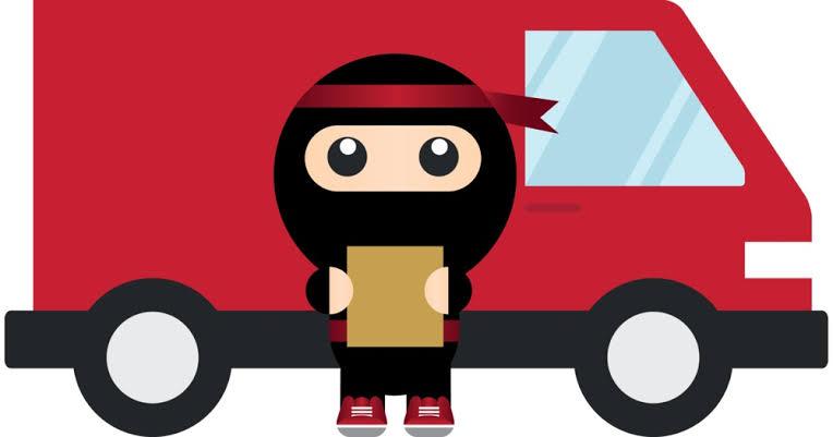 Ninja Xpress Hadirkan Rangkaian Program Menarik Selama Ramadhan