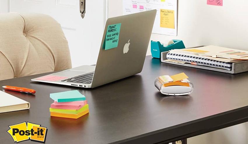 Peran Sains Dalam Membantu Produktivitas dan Kreativitas Selama Beraktivitas di Rumah
