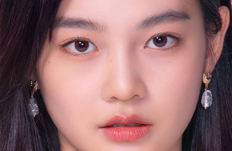 TikTok Luncurkan Drama Korea, Pengguna Bisa Ikut Terlibat