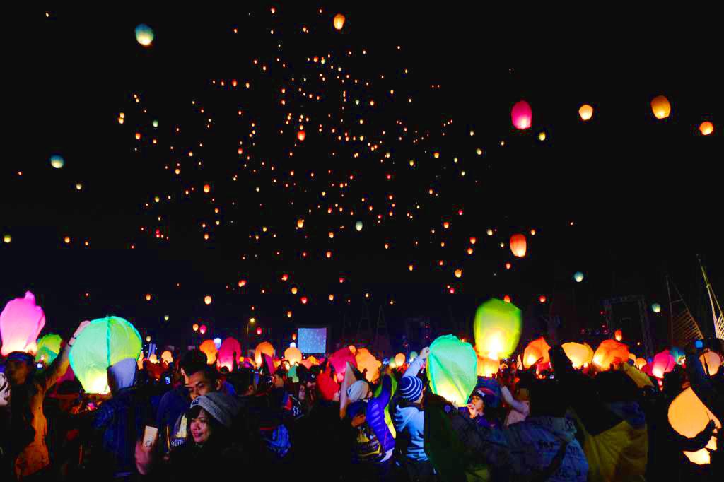 Dieng Culture Festival dapat Dinikmati SecaraVirtual