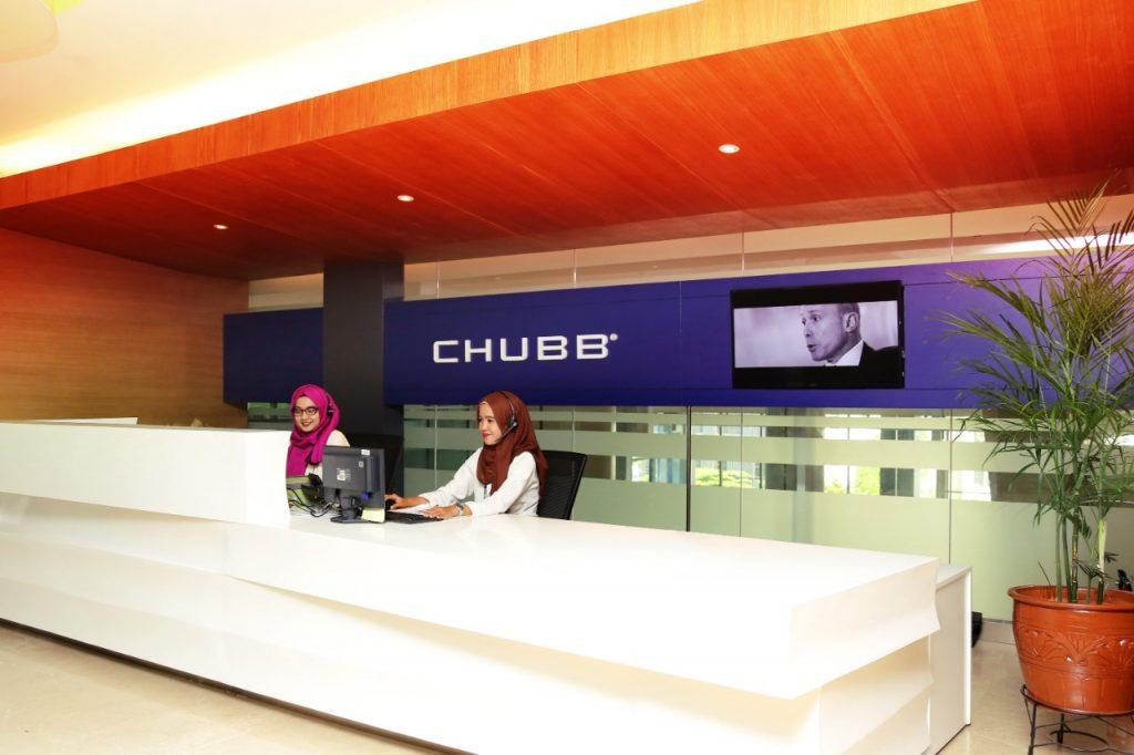 Chubb Life Indonesia Buka Peluang di Tengah Perlambatan Ekonomi