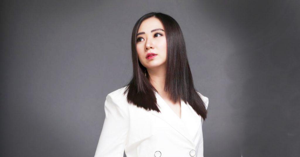 Jessica Lin, Sosok Dibalik Suksesnya Everwhite