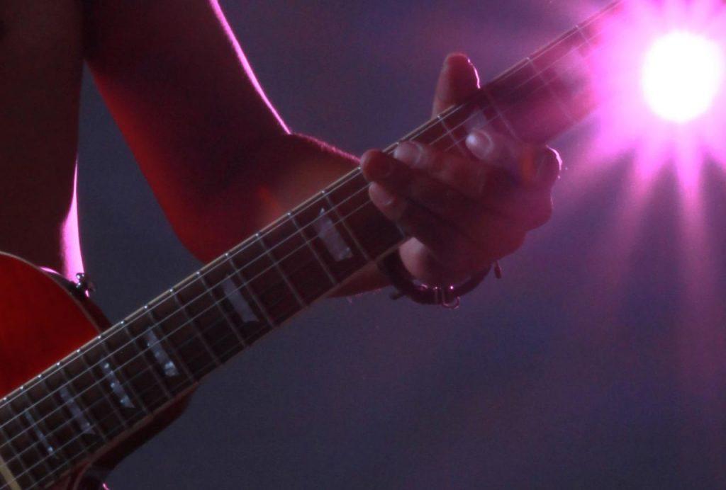 Promosikan Karya Musisi Lokal Lewat Aplikasi Streaming Musik Digital Resso