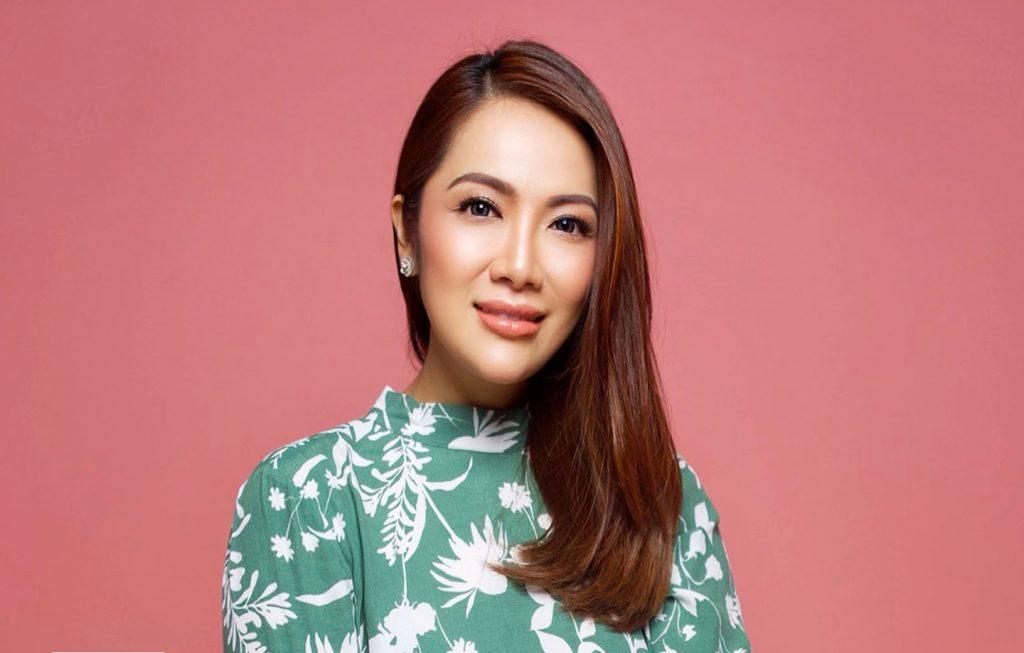 Youth & Beauty Clinic Ungkap Strategi Bisnis di Industri Kecantikan Selama Pandemi