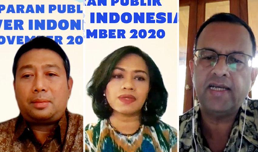 Unilever Indonesia Umumkan Hasil Kinerja Kuartal III 2020
