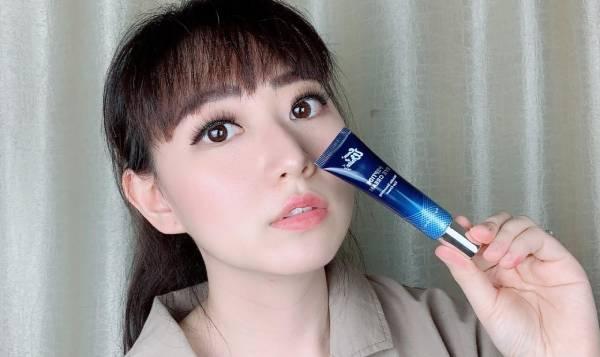 Jalani Bisnis Kecantikan, Jessica Lin Hasilkan Miliaran Rupiah di Usia Belia