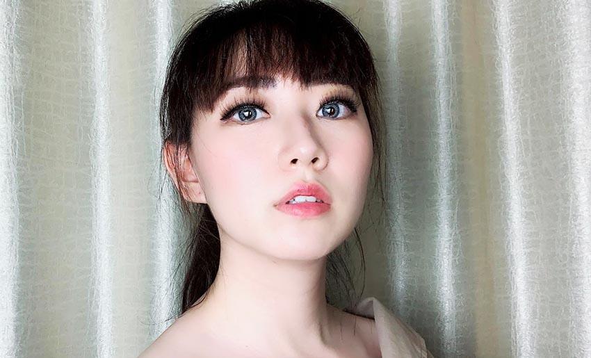 Kontribusi Jessica Lin Majukan Indonesia Lewat Industri Kecantikan