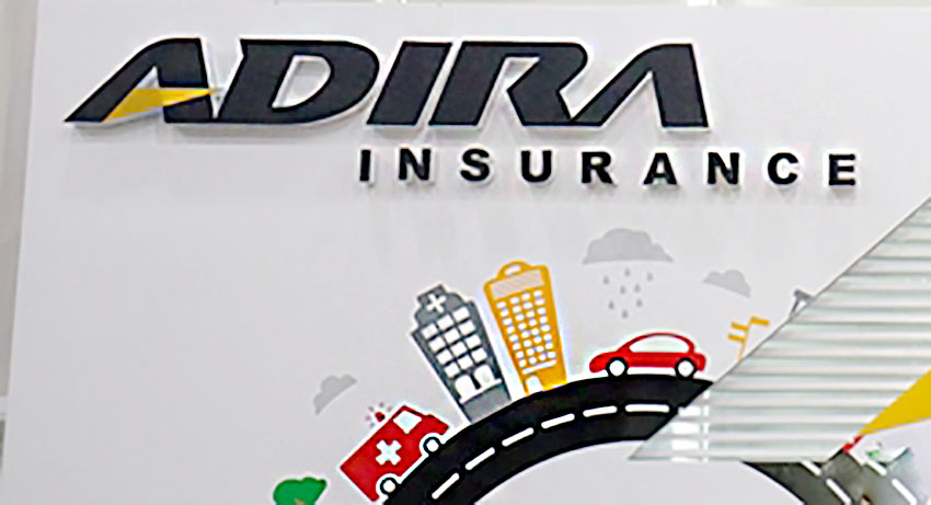 Adira Insurance Ungkap Pencapaian Kuartal III 2020 dan Strategi Tahun 2021