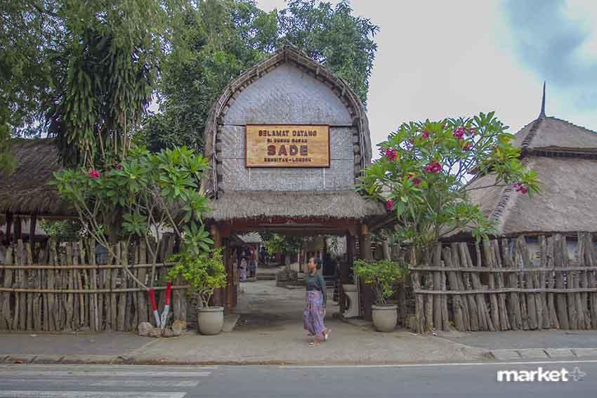 Maknai Hari Bumi, Yuk Ekowisata di Desa Wisata