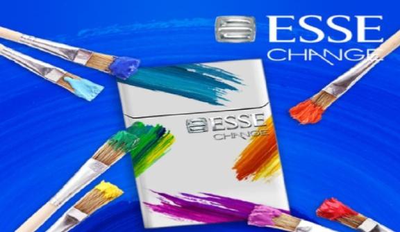KT&G Indonesia Gelar ESSE Change Design Competition