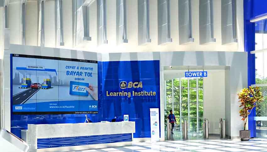 BCA Kembali Buka Pendaftaran Program Beasiswa Secara Online