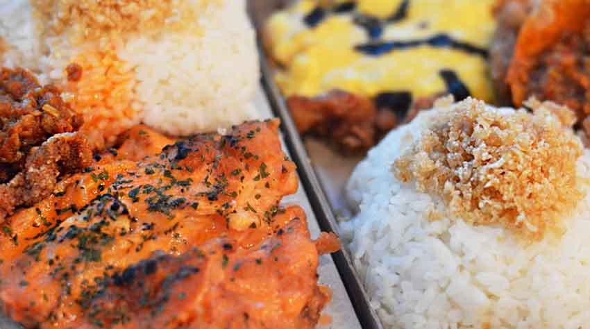 Viral, 4 Saus Kombinasi Makanan yang Bikin Ngiler