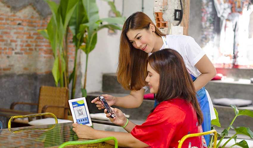 E-Wallet Bayarind, Transaksi Berbagai Kebutuhan Cukup dengan Satu Apps