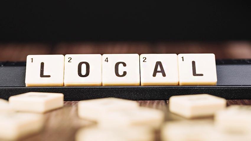 Hypefast Targetkan Investasi ke 10 Brand Lokal Terpilih di Semester Kedua 2021